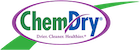 Ivy Green Chem-Dry Logo