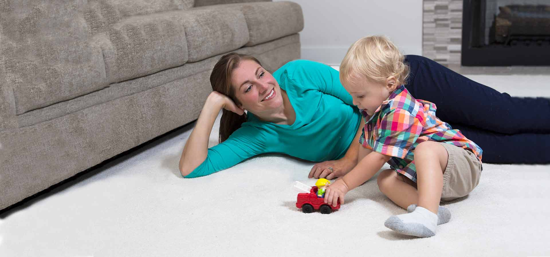 Ivy Green Chem-Dry is your healthy home provider for  carpet and upholstery cleaning in Corona CA